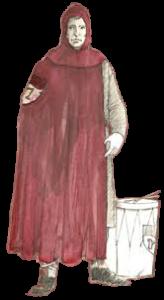 TIMPANISTA2