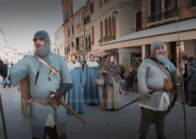 Carnevale a Venezia (233)