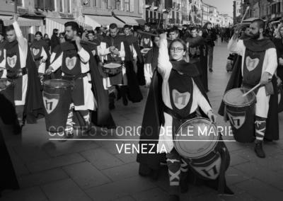 Carnevale a Venezia (270)